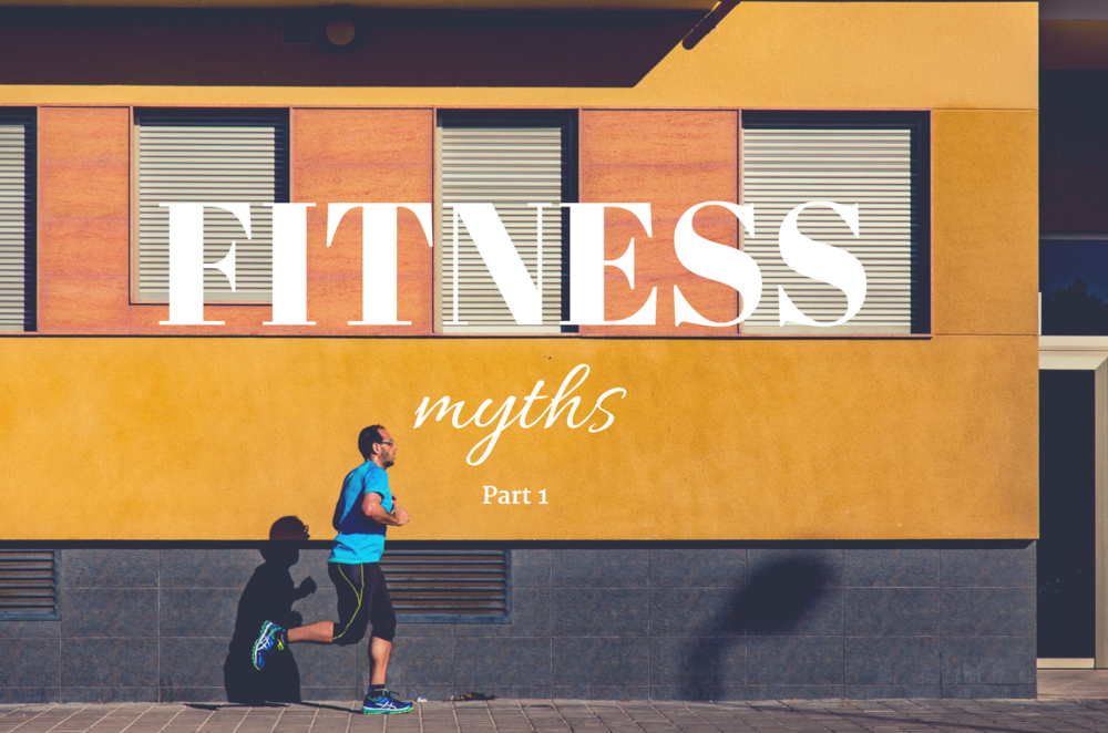 50 fitness myths that won't die part 1.png
