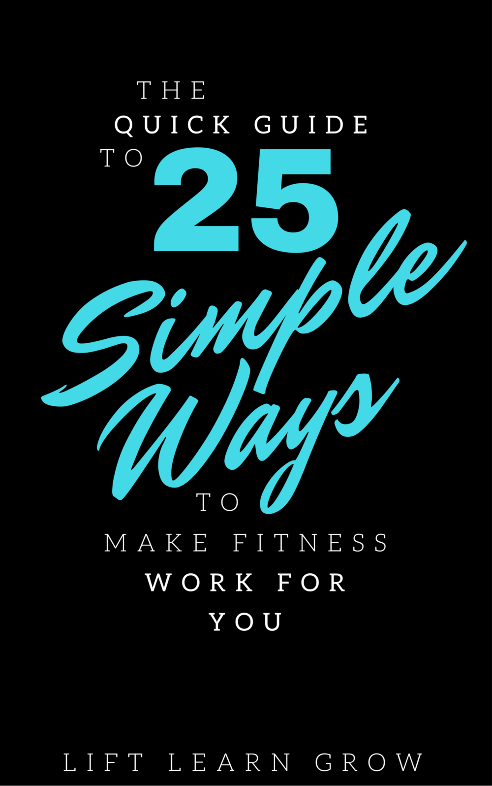 25 simple ways v2.png