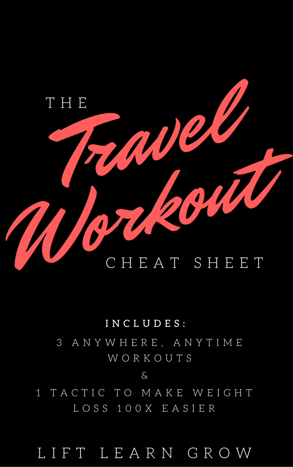 Travel Workout Cheat Sheet.png