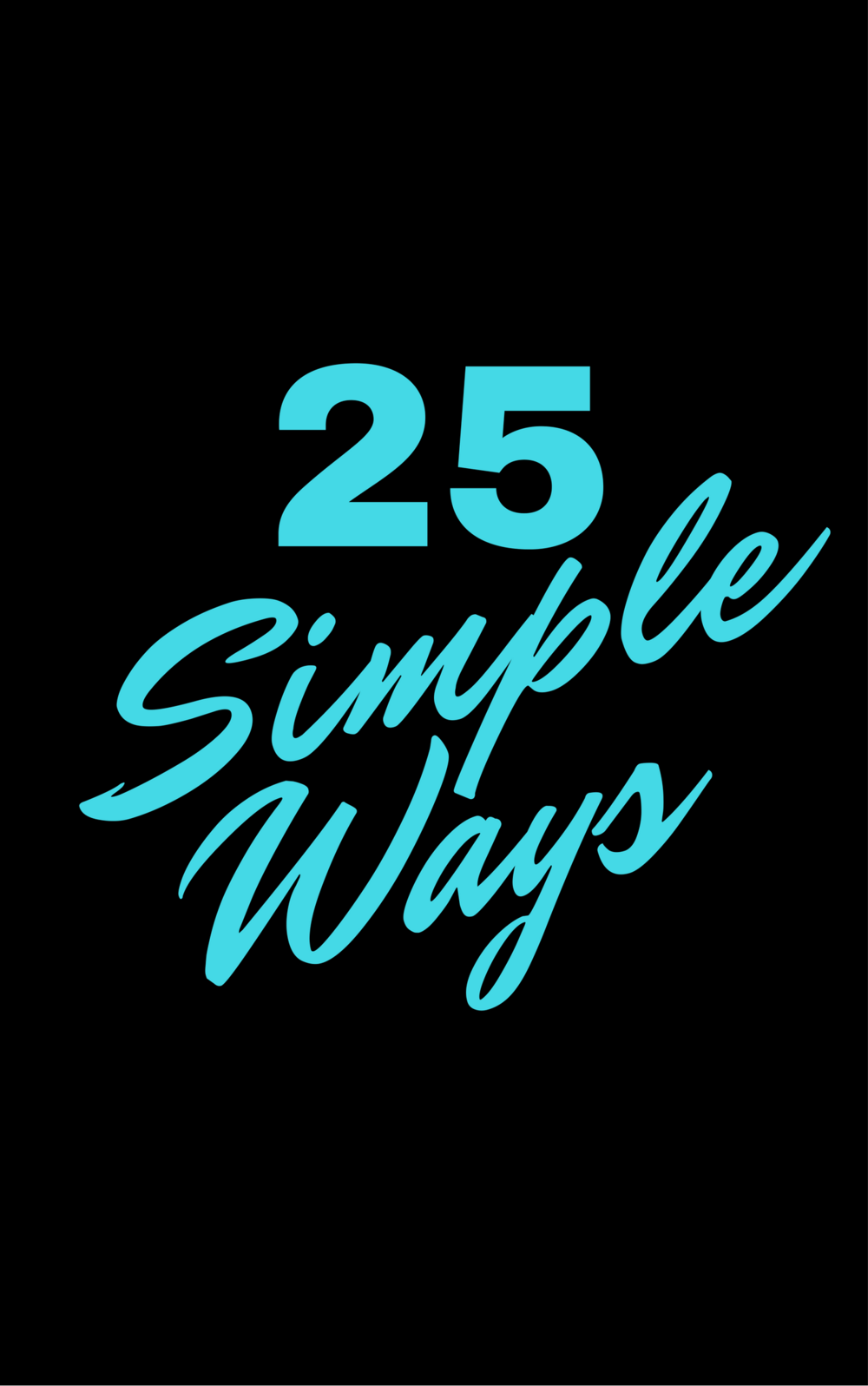 25 simple ways.png