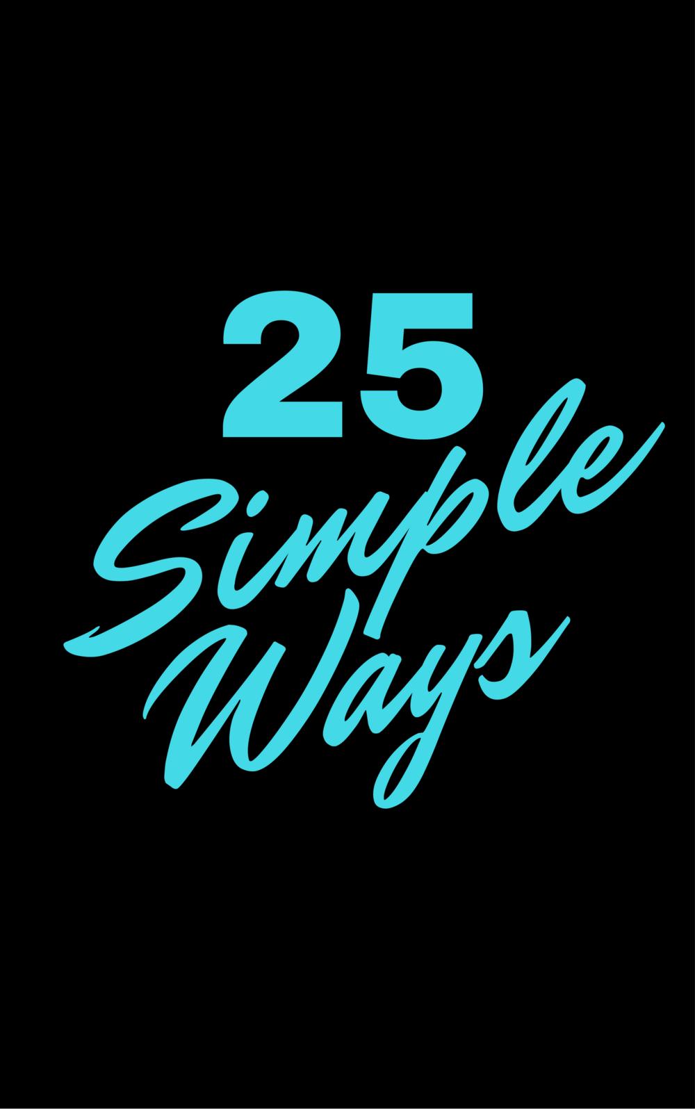 25 simple ways.png