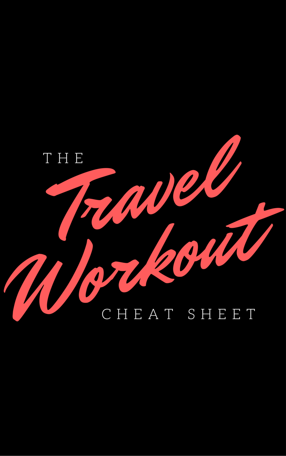 Travel Workout v2.png