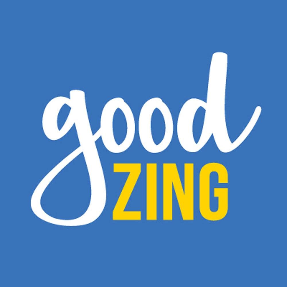 GZ_Logo_Square.jpg