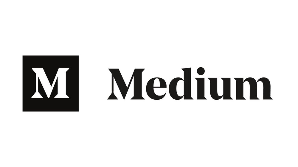 medium logo.jpeg