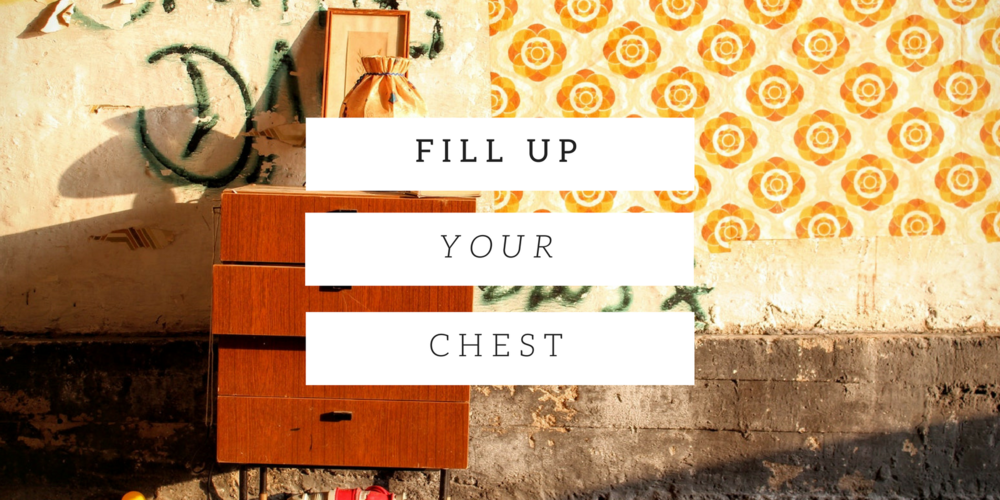 A Guide To Weighted Chest Exercises
