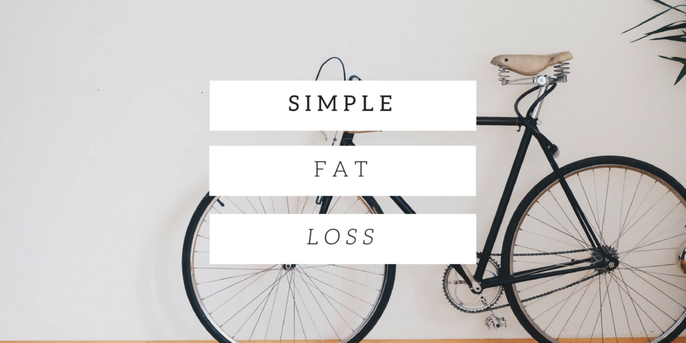 A Simple Guide To Losing Body Fat.png