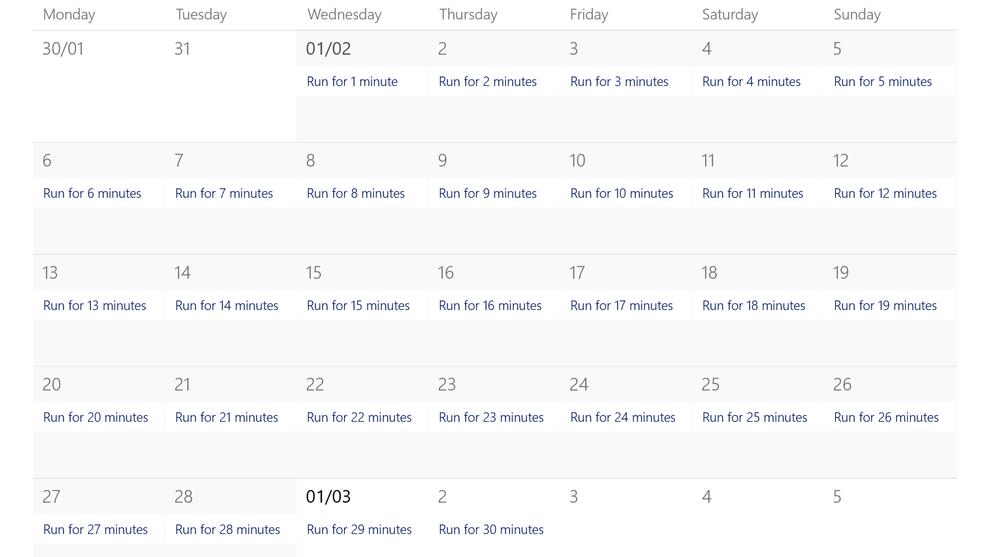 How+to+create+habits+-+tiny+habits+-+running+calendar+setup.png