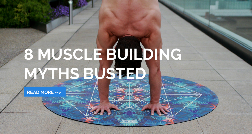 8 Muscle Building Myths Busted.png