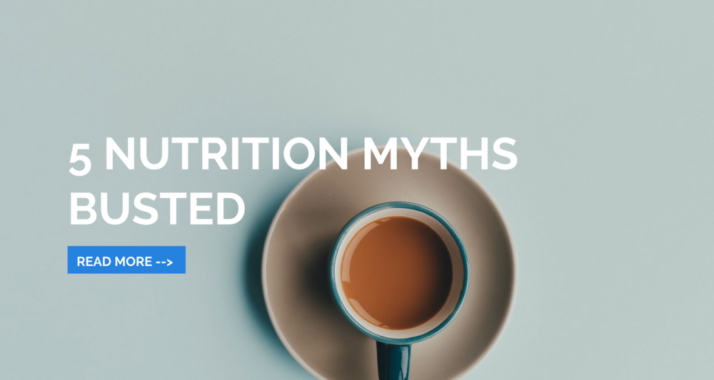 5 Nutrition Myths Busted..png