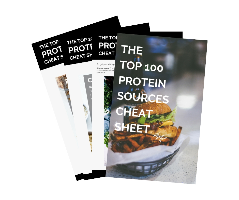 The Top 100 Protein Sources.jpg