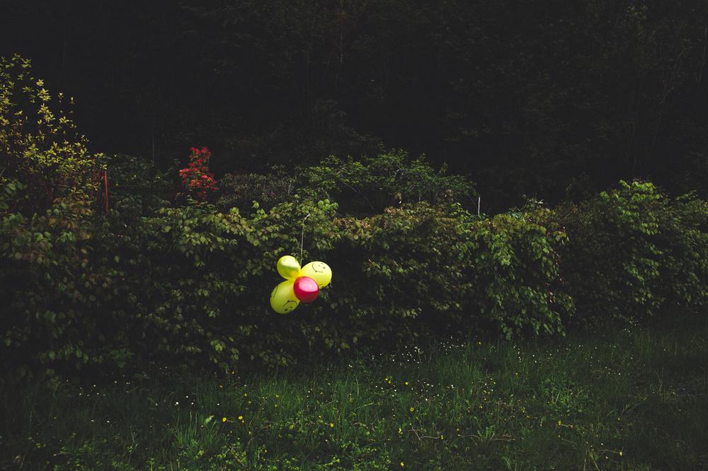 ballong_invitasjoner_09.JPG
