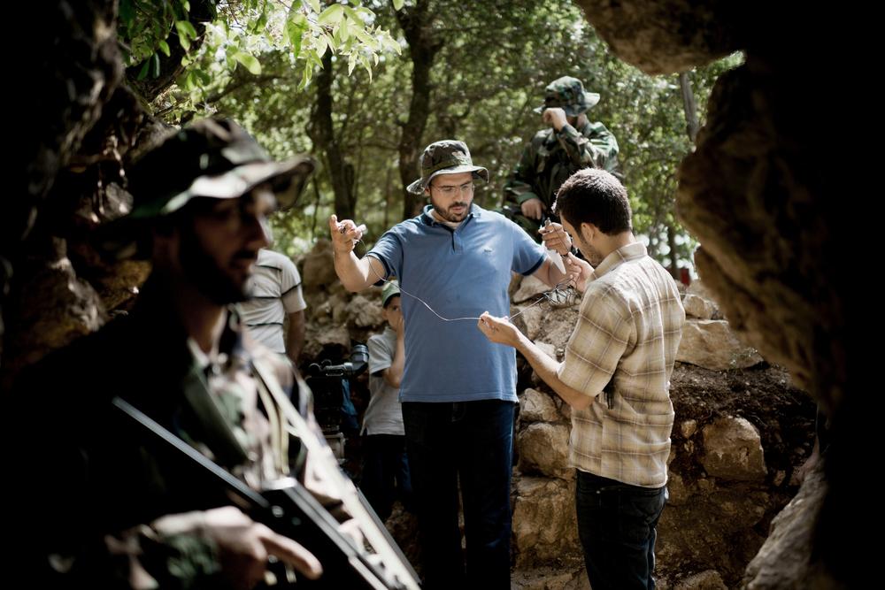 utvalg_hizbollah_park_10.jpg