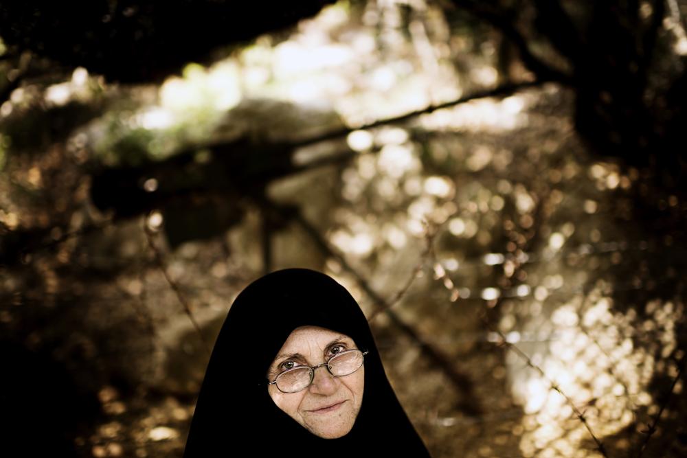 utvalg_hizbollah_park_13.jpg