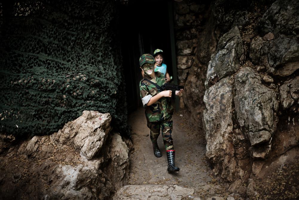 utvalg_hizbollah_park_14.jpg