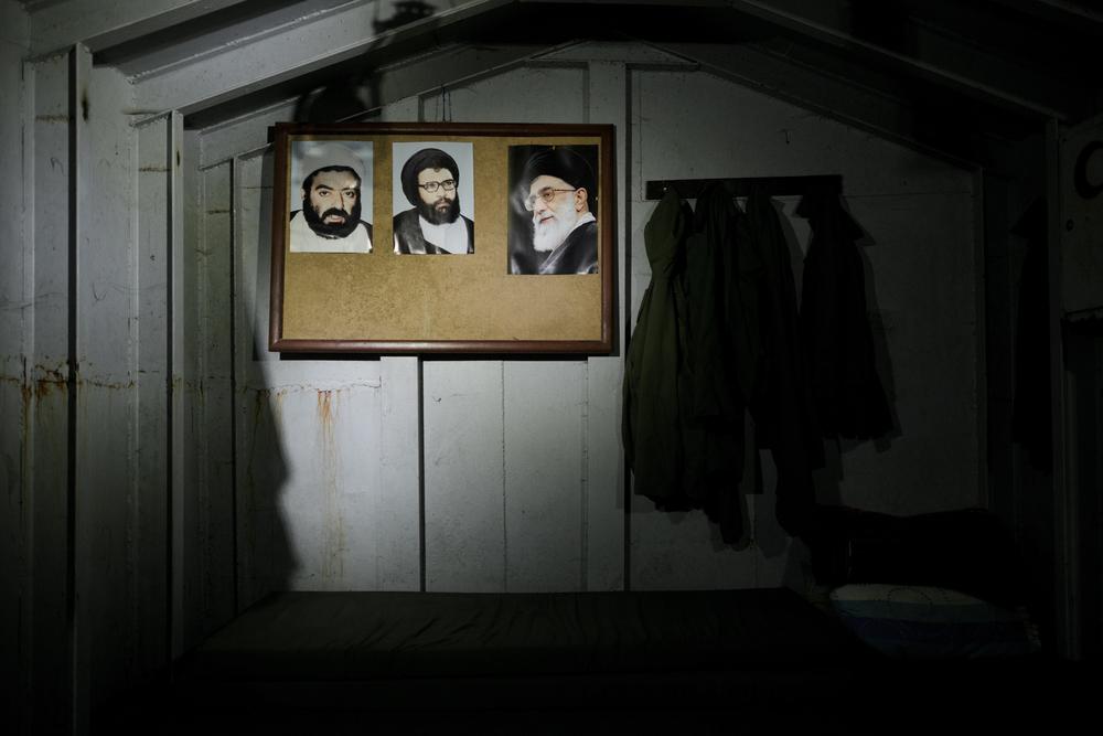 ekstra_hizbollah_park_05.jpg