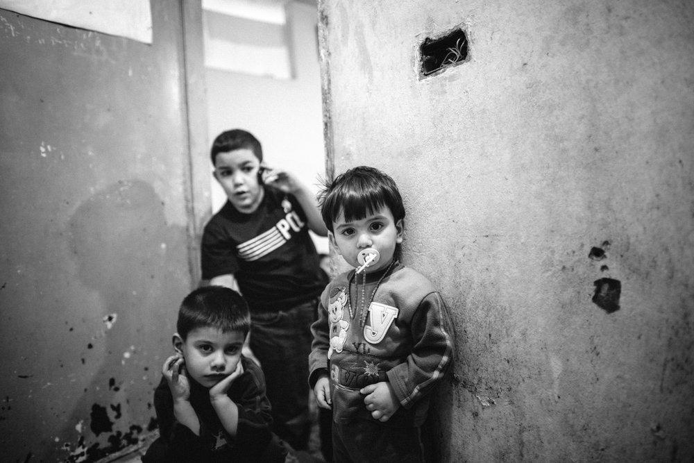 syria_bw_new_web_025.JPG