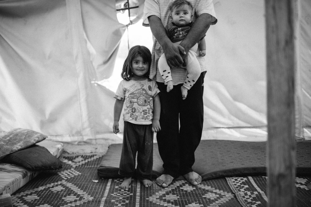 syria_bw_new_web_037.JPG