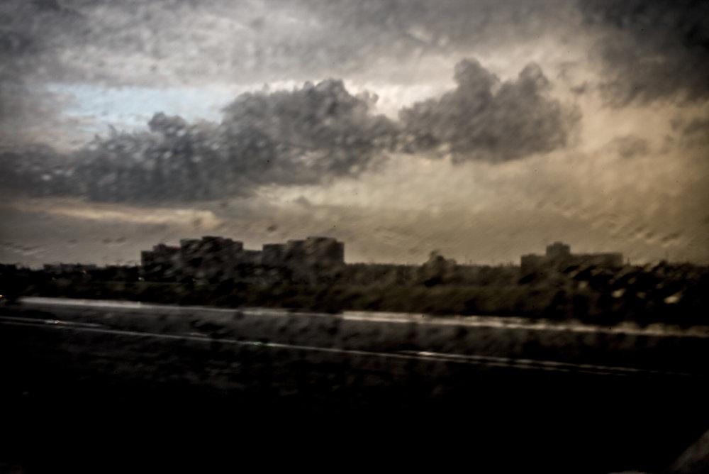 beliz_landscape.jpg