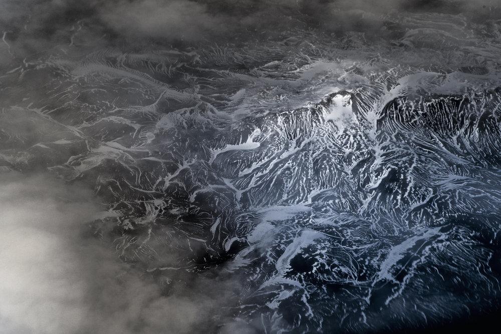 iceland_edit_oslo_njp_01.jpg