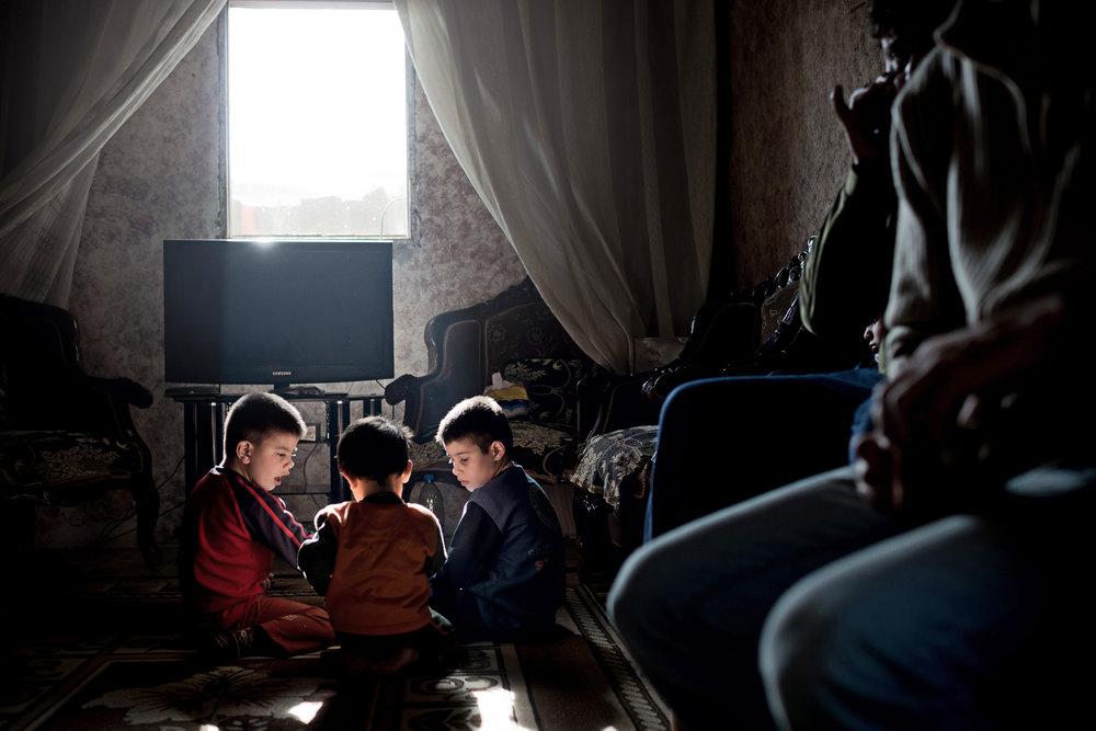libanon_flyktninger_03.jpg