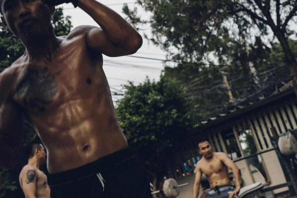 thailand_boksing.jpg