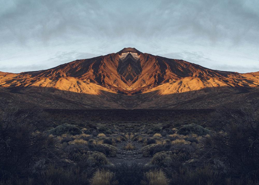 fjell_lava4.jpg