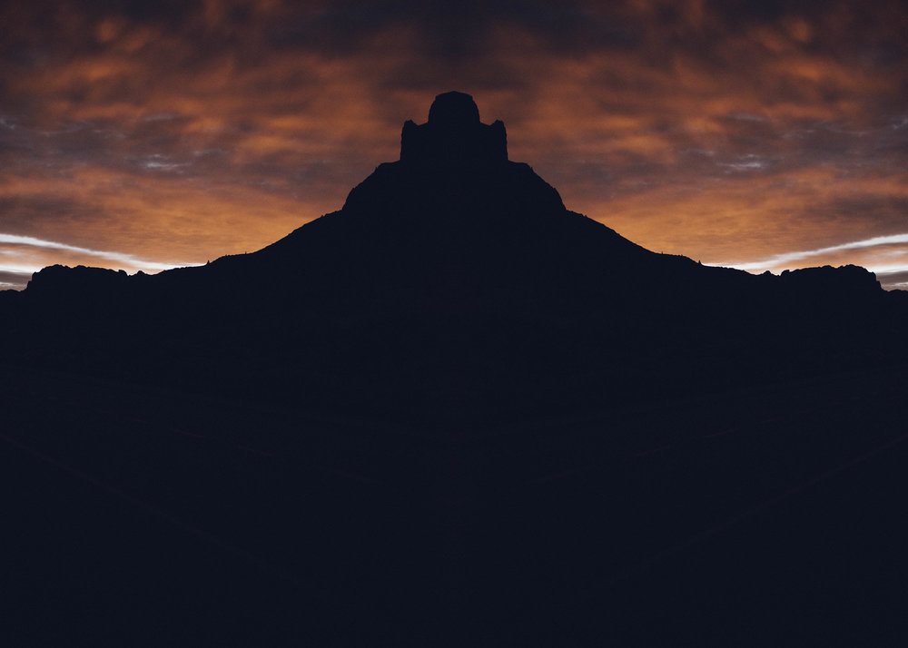 fjell_lava5.jpg