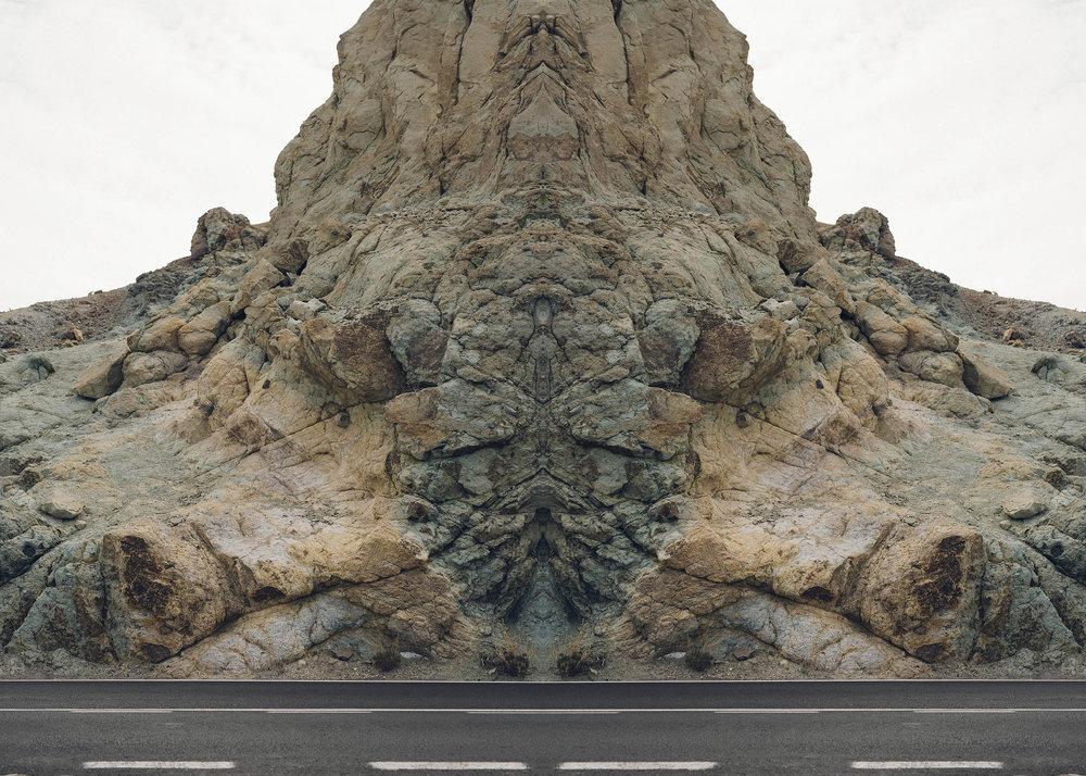 fjell_lava6.jpg
