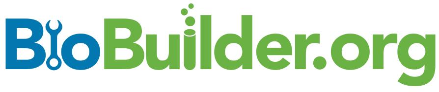 biobuilder educational foundation