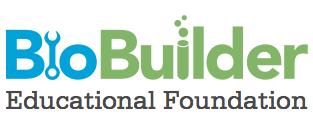 bioBuilder_logo_alt.png