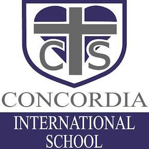 Concordia-International-School-Logo.jpg
