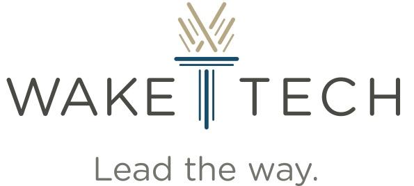 waketech-logo-tagline_0.jpg
