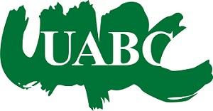logouabc.jpg