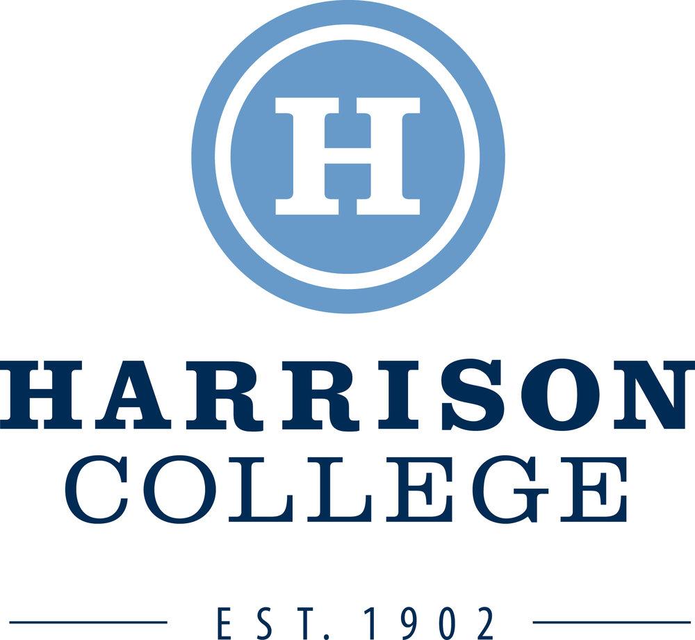 Harrison-college-logo.jpeg