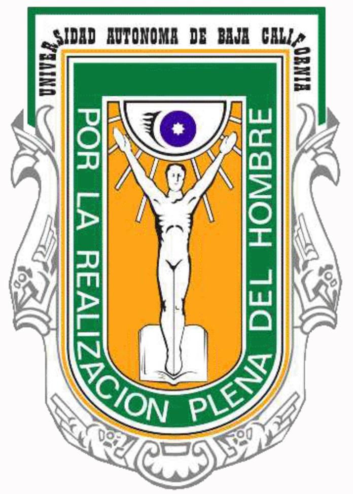 logo_uabc1_med.jpg