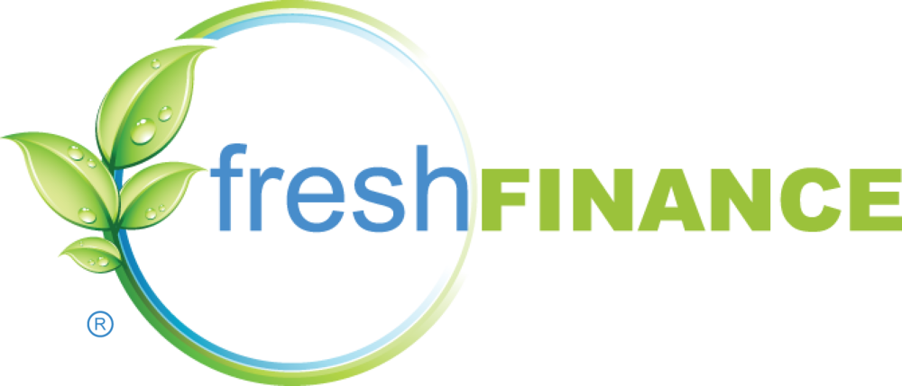 freshfinancelogo2trademarked.png