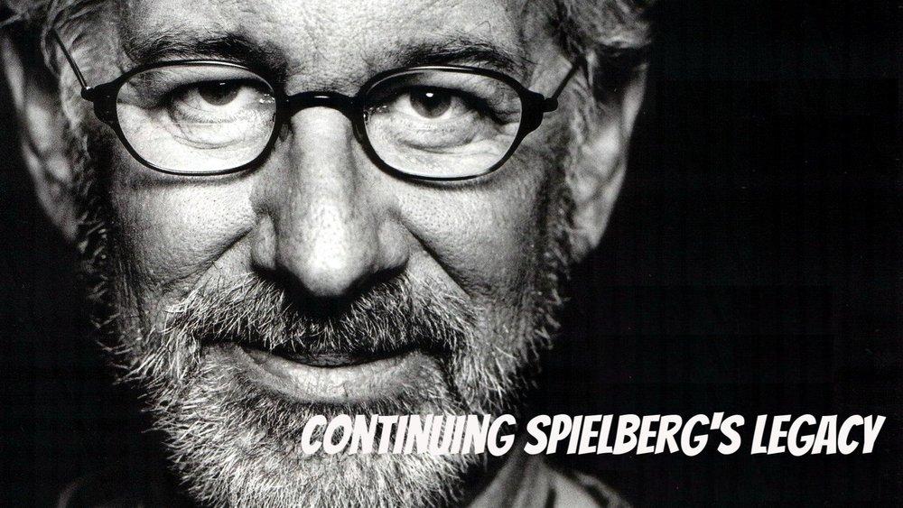steven-spielberg-06.jpg