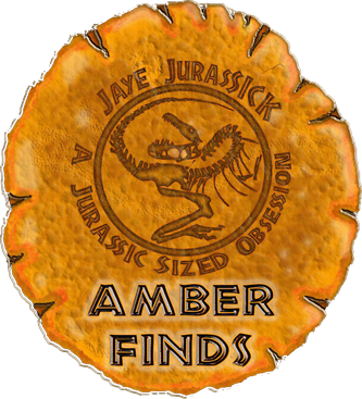 Amber Finds.png