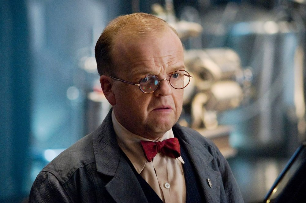 toby-jones-sherlock-villain.jpg