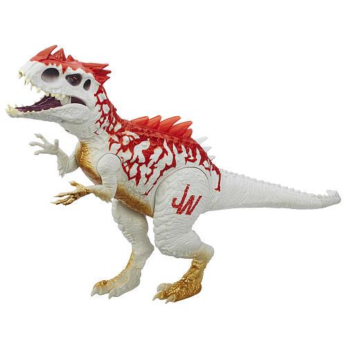 Jurassic-World-Dino-Hybrid-Rampage--pTRU1-24416796dt.jpg