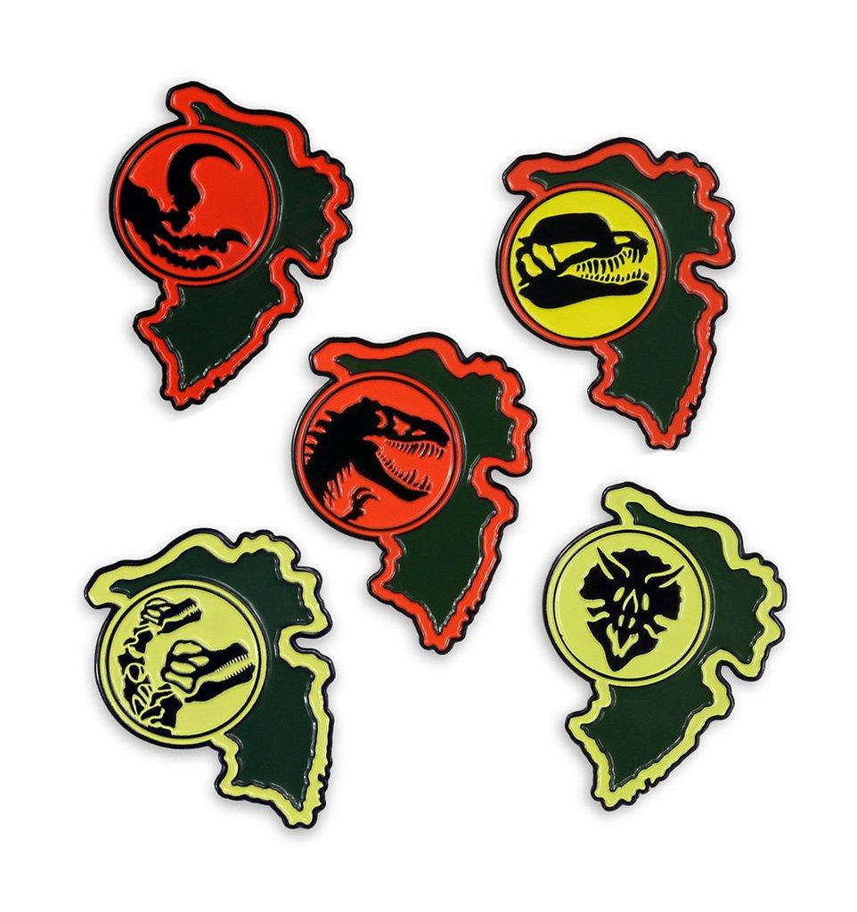 Jurassic_Park_Pins_Web_1024x1024.jpg