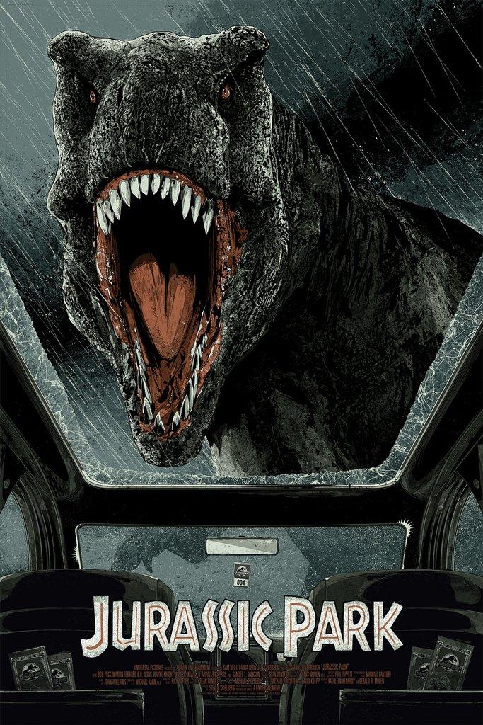 Kako_JurassicPark_REGULAR_Sized_1024x1024.jpg