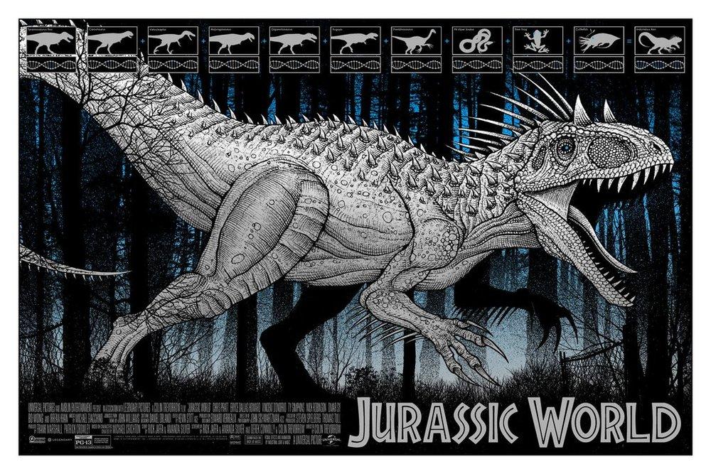 McCarthy_JurassicWorld_REGULAR_FINALforprint_1024x1024.jpg
