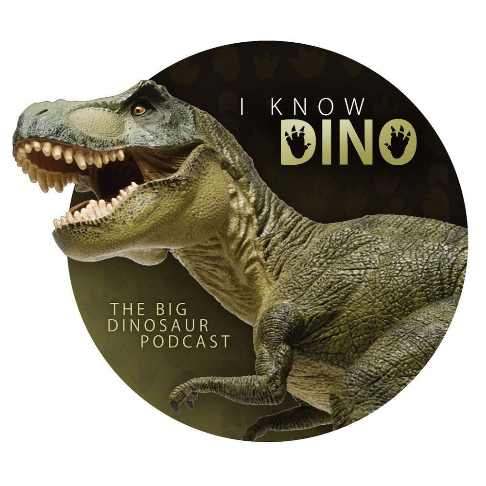 IKnowDino-logo.jpg