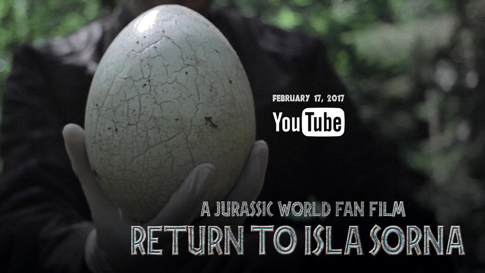 1. Banner (Youtube).jpg