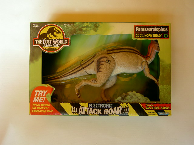 parasaur.jpg