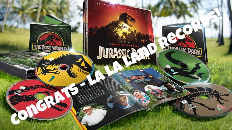 Jurassic parkLLLCD 1409.jpg