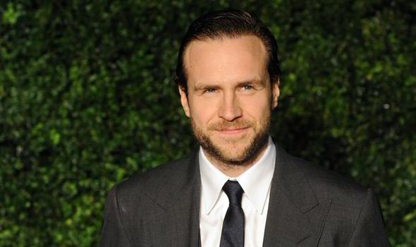 Life-of-Pi-actor-Rafe-Spall-interview-David-Stephenson-575842.jpg