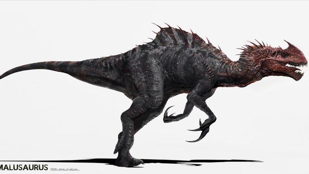 Malasaurus_SkinPaint_Angry3_SE.jpg