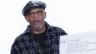 wired_samuel-l-jackson-answers-the-web-s-most-searched-questions-5-315x177.jpg